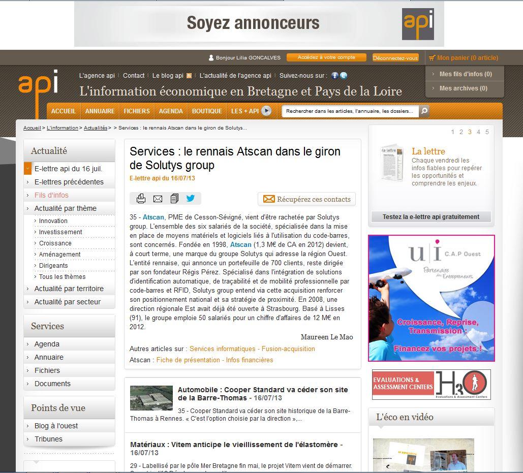 Article-lettre-API