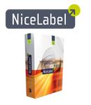 Pilotez l'impression de vos étiquettes codes-barres avec NiceLabel Standard Séries