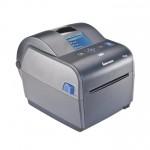 Imprimante PC43d distribuée par Solutys