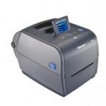 Imprimante PC43t distribuée par Solutys