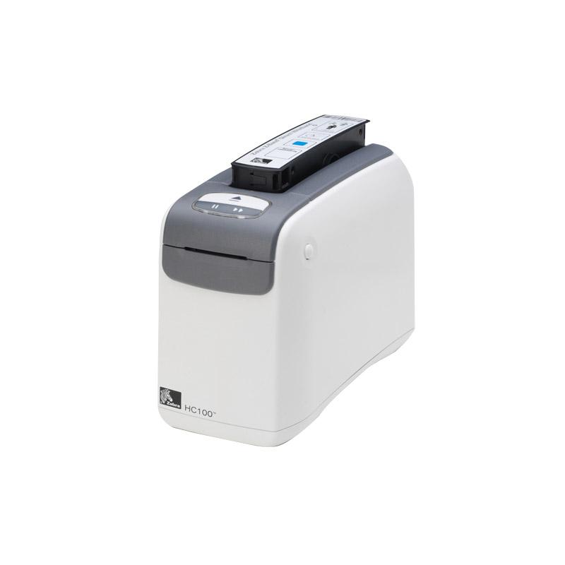 imprimante_codes_barres_de_bureau_zebra_HC100_2