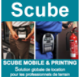 Scube Mobile & Printing